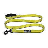 LARGE YELLOW ALCOTT HIGH VISIBILITY LEAD