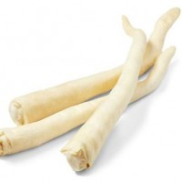 FRANKLY 3 PACK COW TAILS