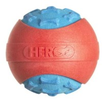 HERO LARGE BLUE OUTER ARMOR BALL