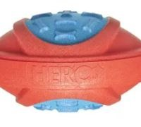 HERO LARGE BLUE OUTER ARMOR FOOTBALL