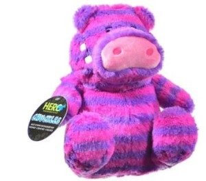 HERO LARGE CHUCKLES HIPPO