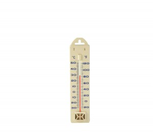CHICK THERMOMETER